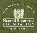 link to Natural Resources Foundation
