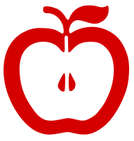 Door Creek Orchard logo