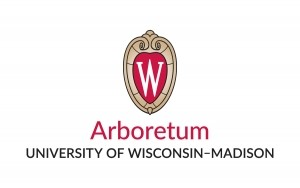 University of Wisconsin-Madison, Arboretum logo