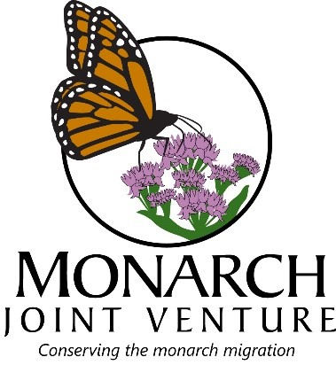 Monarch Joint Venture logo