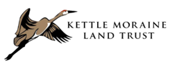 Kettle Moraine Land Trust logo