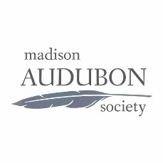 Madison Audubon Society logo
