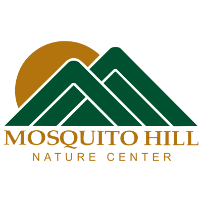 Mosquito Hill Nature Center logo
