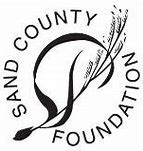 Sand County Foundation logo
